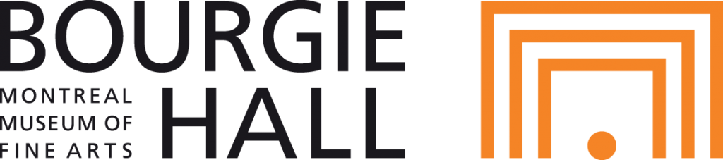 Bourgie Hall, Partner of the OFF Jazz 2021