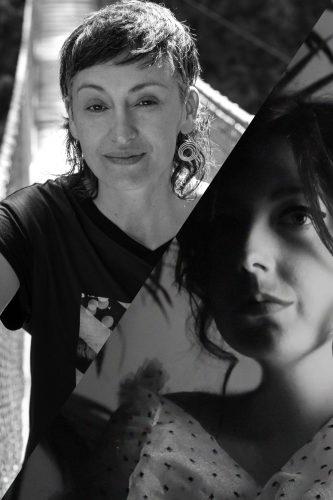 Concert OFF JAZZ : Carte blanche à Sienna Dahlen «Dóttir & Amies»